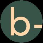 B-branding_Favicon